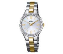 Mademoiselle Uhr F16918/1