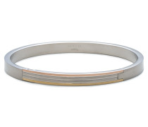 Titan Armband 03005-02 (Länge:  cm)