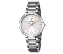 Mademoiselle Uhr F16936/1