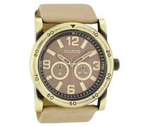 Timepieces Braun Uhr C8305 ( mm)