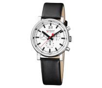 Basics Evo Uhr A690.30304.11SBB