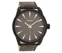 Timepieces Braun Uhr C8228 ( mm)