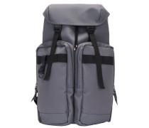 Utility Bag Smoke Rucksack R1285-48-N