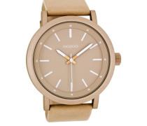 Timepieces Rosa/Grau Uhr C8250 ( mm)