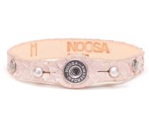 Pink Armband WPCS-9020-111