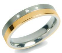 Titanium Ring 0129-04-