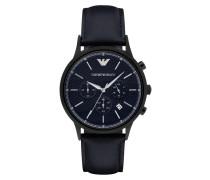 Renato Uhr AR2481