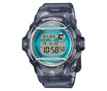 Baby-G Uhr BG-169R-8BER