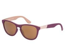 sonnenbrille Violet DL01855483G