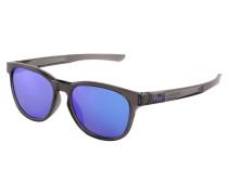Stringer Sonnenbrille Grey Smoke OO9315 931505