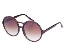 Coco Sonnenbrille Tortoise KOM-S1301