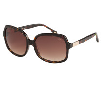 Kate Turtle Sonnenbrille KATE22-10