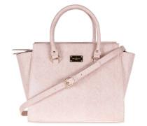 Bethany Dusty Pink Handtasche PBN126363