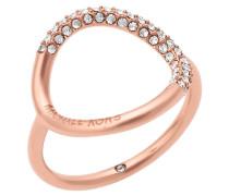 Brilliance Ring MKJ5859791