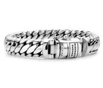 073 Ben Medium Armband (21 cm)