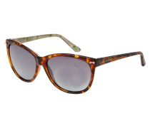 Raine Tortoise Sonnenbrille TB1395 132 59