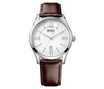 Ambassador Uhr HB1513021