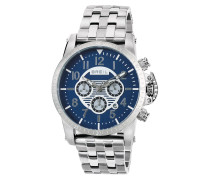Pilot Chrono Blue Uhr TW1503