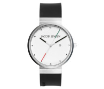 New Line Uhr JJ765
