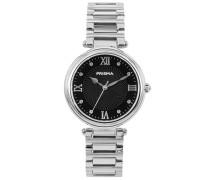 Damen Uhr P.1451