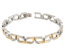 Titanium Armband 03010-02 (Länge: 20 cm)