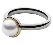 Agnethe Ring SKJ0883998510