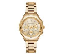 Belleville Uhr KL4006