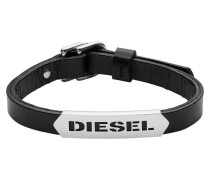 Coiled Armband DX0984040