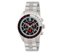 Abarth Chronograph Uhr TW1692