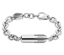 Crank Armband DX1024040