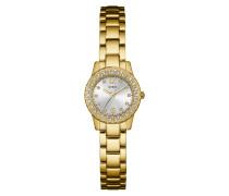 Uhr W0889L2