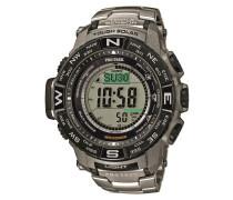Sport Pro trek Uhr PRW-3500T-7ER