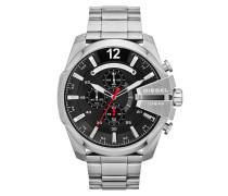 Mega Chief Uhr DZ4308