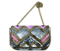 Lono Orchid Pink Schultertasche 1704412001-380