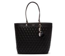 Marisa Black Handtasche HWVG66-24230-BLA