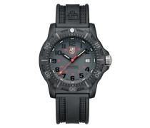 Land Black Ops Uhr A.8802