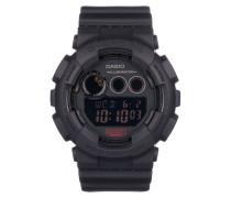 G-Shock Style Mission Uhr GD-120MB-1ER