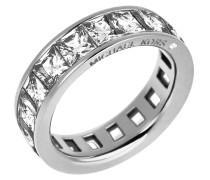 Brilliance Silver Ring MKJ4751040510