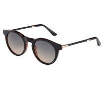 Sonnenbrille Black TO01884905B