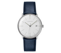 Max Bill Quartz Uhr 041-4464.00
