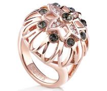 Blossom Ring Rose gold UBR61012-