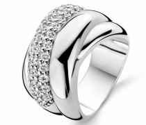 Ring 1642ZI ( mm)