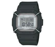Baby-G Uhr BGD-501UM-3ER
