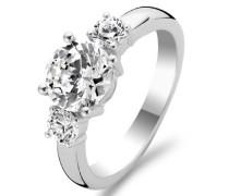 Silberen Ring 1797ZI-54