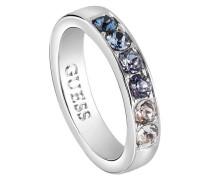 Miami Ring UBR83034