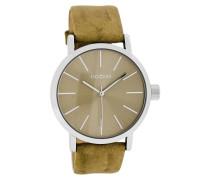 Timepieces Braun Uhr C8420 ( mm)
