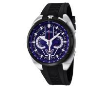 Chrono Uhr L10128-3