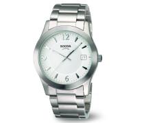 Titanium Herrenuhr 3550-01