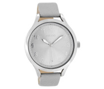 Timepieces Grau Uhr C8380 ( mm)