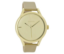 Gold Uhr C9141